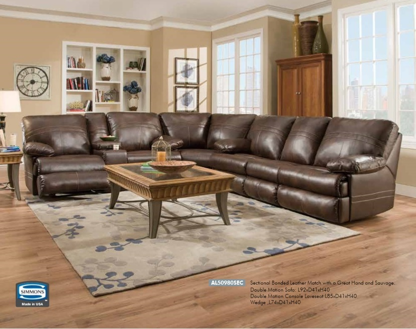 Living Room 2015 Pg2 Home Furnishing Center Inc